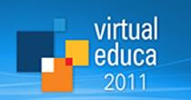 Virtualeduca_home