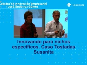 Susanita5Sep2012