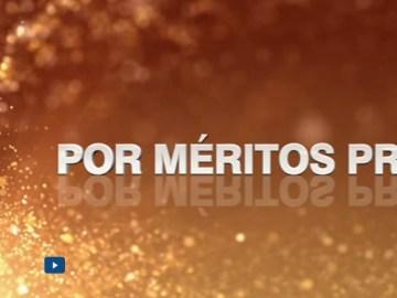 MeritosPropios_home