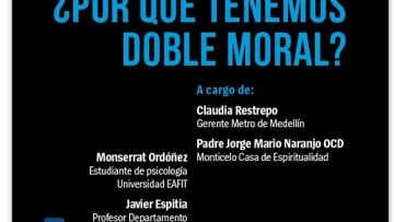 CDobleMoral7Oct2015_home
