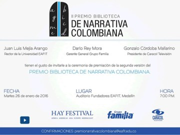 PremioNarrativa26Ene2016_home