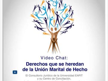 VChatDerecho25May2016_home
