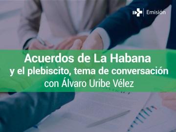 acuerdos_de_la_habana_y_plebicito