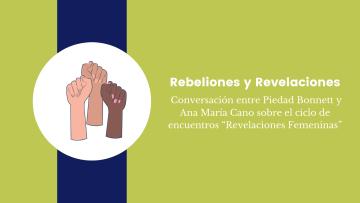 3. Rebeliones y Revelaciones