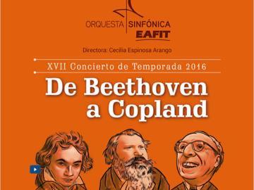 conciertoxvii29sep2016_home