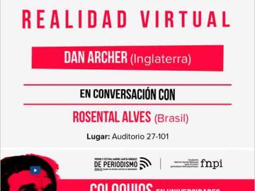 RealidadVirtual29Sep2016_home