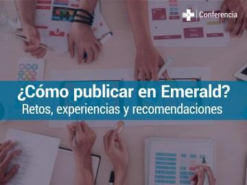 como_publicar_Emerald