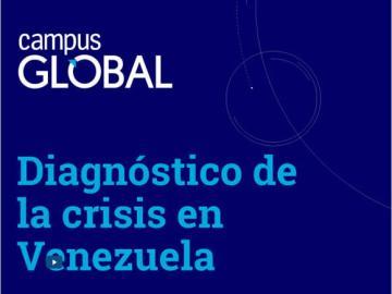 CampusGlobal3Agos2017_home