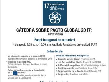 PactoGlobal4Agos2017_home