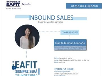 InboundMarketing8Mar2018_home