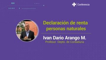 declaracion_renta_persona_natural_2017
