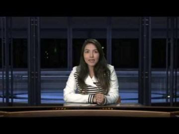 Bitácora Noticias 1 Octubre de 2015