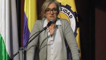 Diagnóstico de la corrupción en Colombia