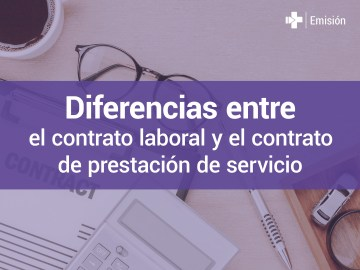 emision_diferencias_contrato