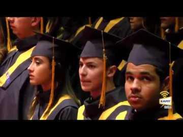Grados de pregrado Universidad EAFIT 15 de Diciembre 2016. Hora: 2:00 p.m.
