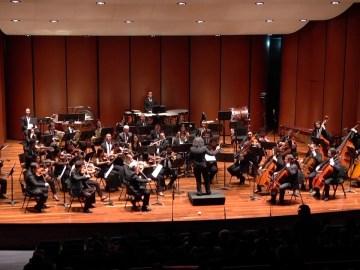 Variaciones sobre un tema de Haydn-Johannes Brahms
