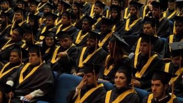 Grados de Posgrado Universidad EAFIT 7 de julio de 2016, 6:00 p.m.