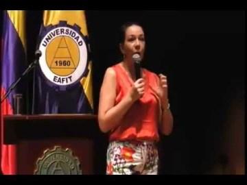 Parte III. Conversatorio Acuerdos de paz de La Habana, Cuba