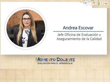 Andrea_home