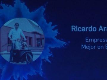 RicardoArango