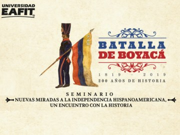 Bicentenarios2Agos2019_Player