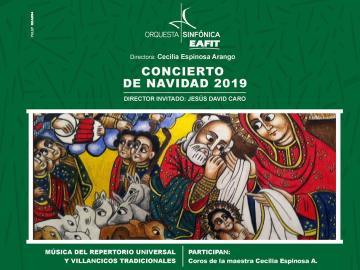 Concierto5Dic2019