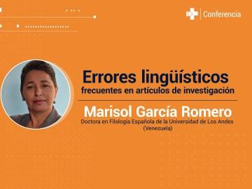 errores_linguisticos_articulos_investigacion_marisol_garcia_r