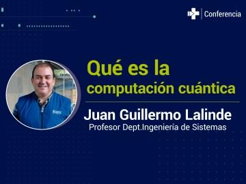 que_es_computacion_cuantica2