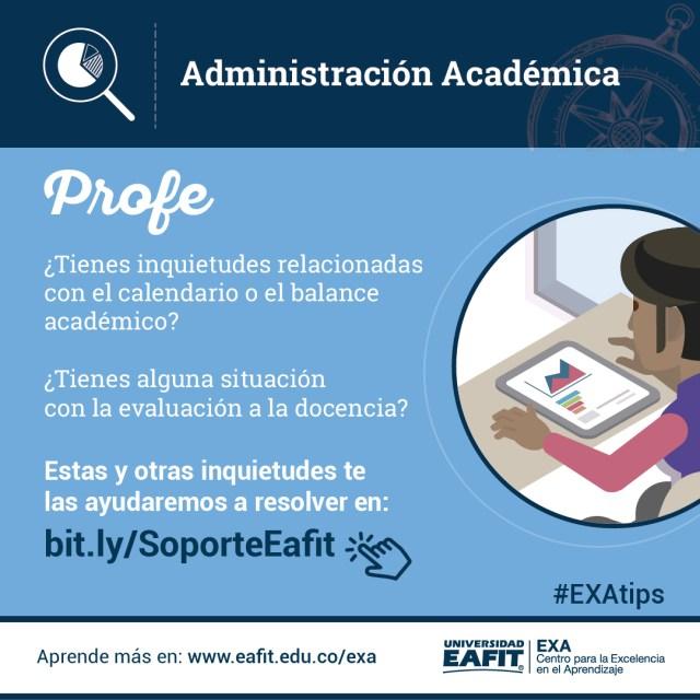 Admin_academica
