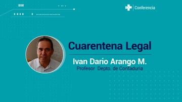 Cuarentena-Legal3