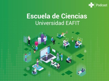 Podcast_escuela_ciencias