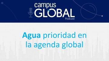 agua_prioridad_agenda_global