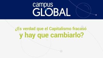 campusG_capitalismo_fracaso_hay_cambiarlo