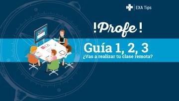 exatips_guia_123_clase_remota