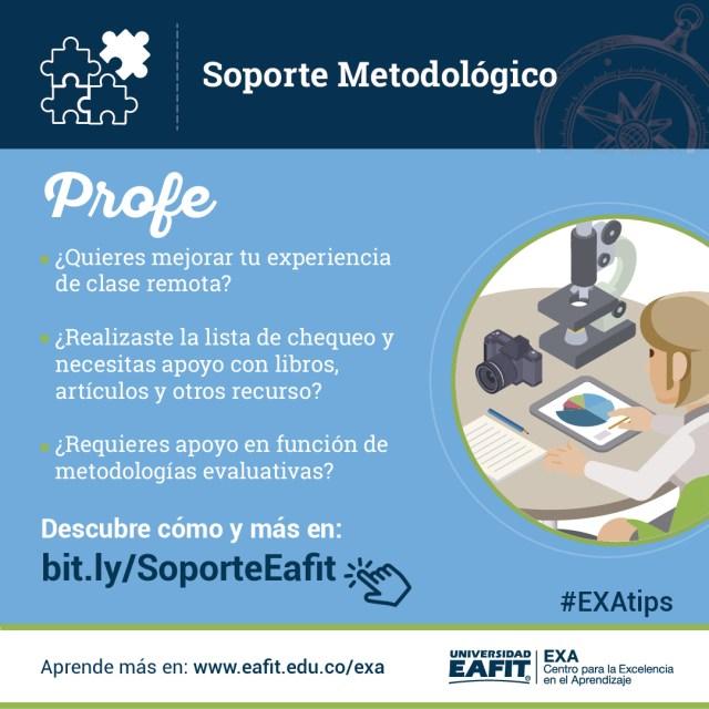 soporte_metodologico