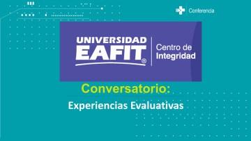 ExperienciasEvaluativas