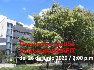 Grados2pm26Jun2020