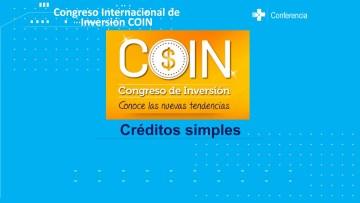 COINP4