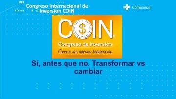 COINP5