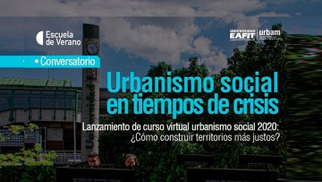 UrbamCrisis8Julio2020