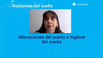 VideoCharSue#o