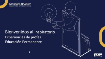 InspiratorioEducaciPermanente