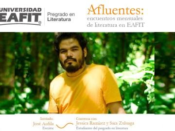 Literatura27Agosto2020