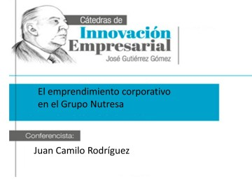 CatedraInnovaEmpresarial2Sept2020