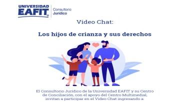 Derecho17Sept2020
