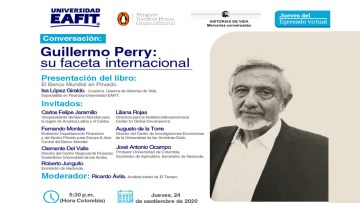 GuillermoPerry24Sep2020