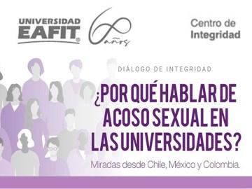 AcosoSexualEnUniversidades21Oct20202