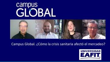 CampusGlobal15Octubre2020