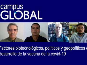 CampusGlobal1Oct2020P3
