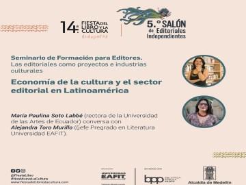 FiestaDelLibroYLaCultura10am9Oct2020